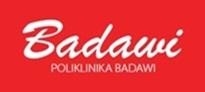 Badawi Poliklinika