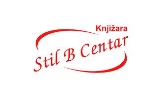 Stil B knjižara Subotica