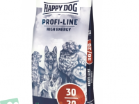 Happy dog 20 kg - 40 eura