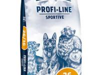 Happy dog profi line sport - 35 eura