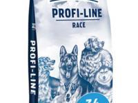 Happy dog profi line race - 45 eura