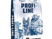 Happy dog profi line puppy maxi - 40 eura
