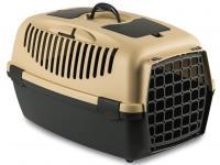 Transporter za mačke i pse