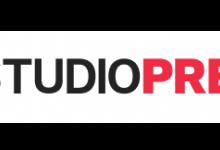 Fudbaleri Spartaka igrali nerešeno protiv Radničkog