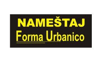 Forma Urbanico