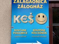 zalagaonice-u-subotici/zalagaonica-kes